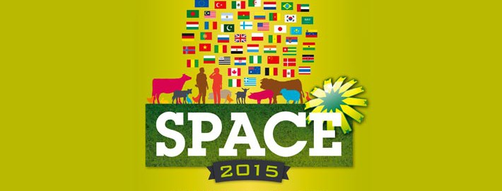 space-2015