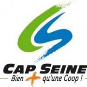 logo Capseine
