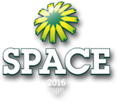 space logo2016
