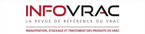 logo Infovrac