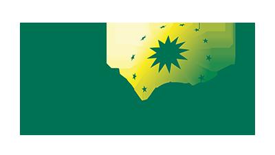 SPACE2020_logo