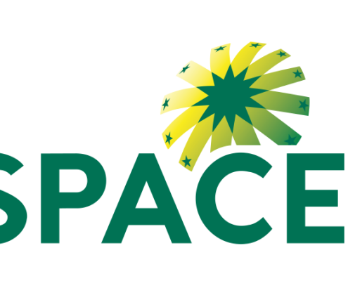 Logo-site_SPACE2021